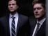 FI Supernatural SPN Season Eleven Episode Six S11E6 Our Little World