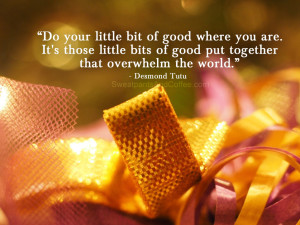 Give the Gift of Charity_FB linkshare size