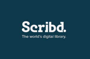 Scribd-200
