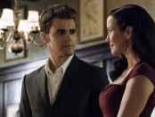 WP - The Vampire Diaries 7x06 Best Served Cold