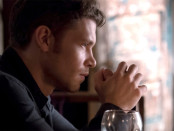 WP_The Originals  3x06  Beautiful Mistake