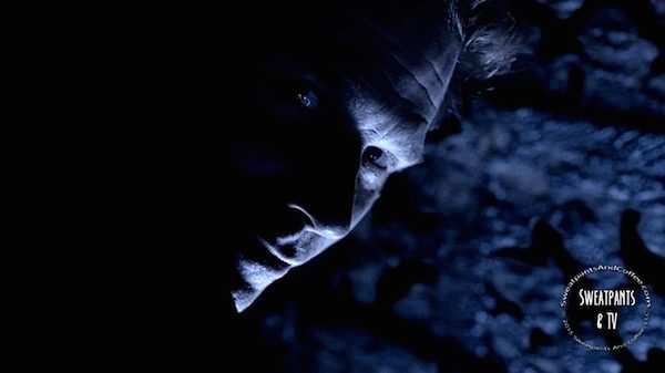 5 Supernatural SPN Season Eleven Episode Nine S11E9 O Brother Where Art Thou Lucifer Mark Pellegrino