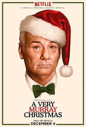 A-Very-Murray-Christmas