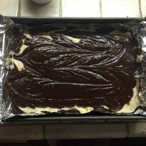 Brownies 12