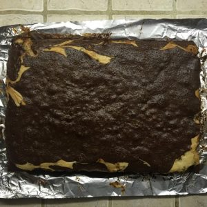 Brownies 13