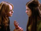 Buffy and Dawn WP