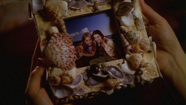Buffy s5e15 Blood Ties