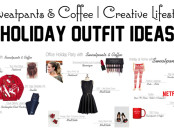 Creative Lifestyles Holiday Outfit Ideas_featured image