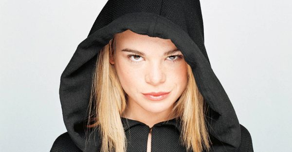 Ellen Muth interview_FB