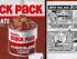 Hunt's Snack Pack canned pudding_WP