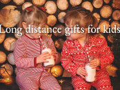 Long distance gifts for kids_WP