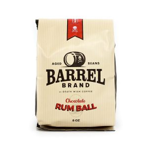 rum ball coffee resize