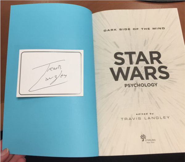 8-Supply Pod-Signed Book Inside