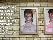 David Bowie WP