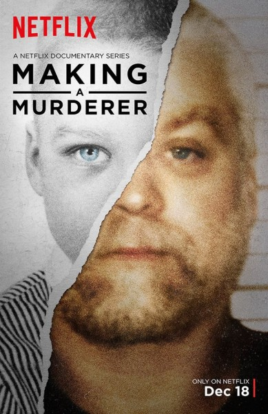 Making-a-Murderer-TV-series-on-Netflix