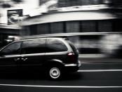 Minivan WP