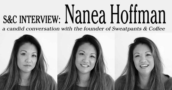 Nanea-interview-FB-cover