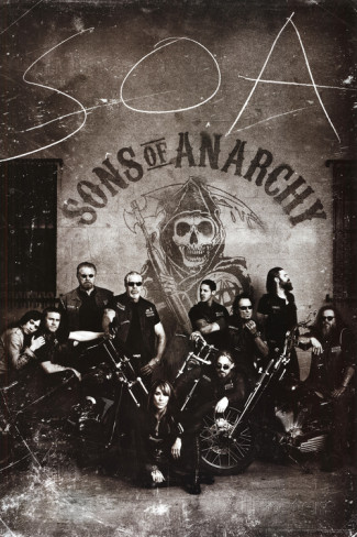 sons-of-anarchy-group-tv-poster-print