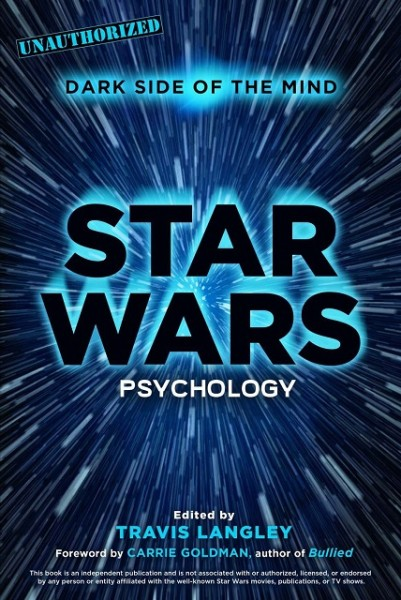 starwarspsychology download