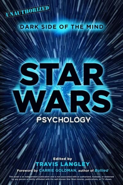 starwarspsychology download