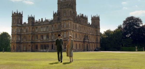 2-Downton-Abbey-Season-6-Episode-8-Edith-and-Bertie