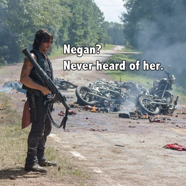 2-Walking-Dead-s6e9-No-Way-Out-Daryl-missile-launcher