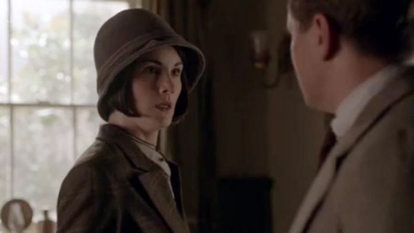 3-Downton-Abbey-Season-6-Episode-8-Tom-and-Mary
