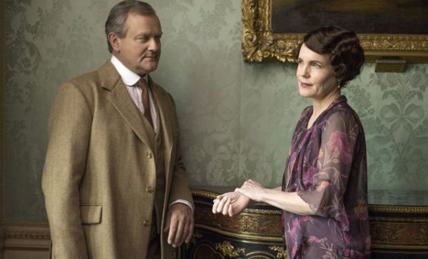 4-Downton-Abbey-Season-6-Episode-8-Robert-and-Cora