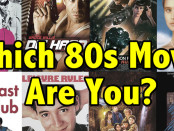 80s-Movie-Quiz-wp