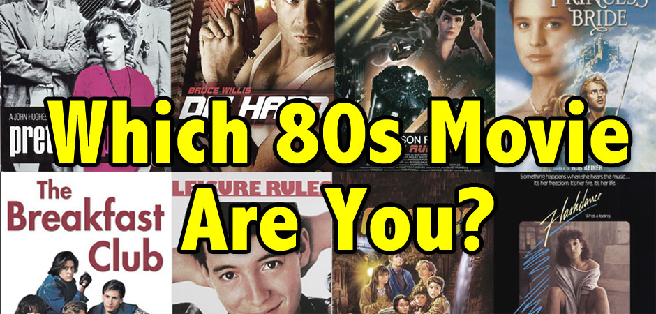 80s-Movie-Quiz-wp