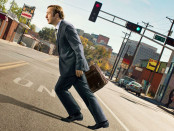 Better-Call-Saul-season-2-episode-1