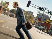 Better-Call-Saul-season-2-episode-1-wp