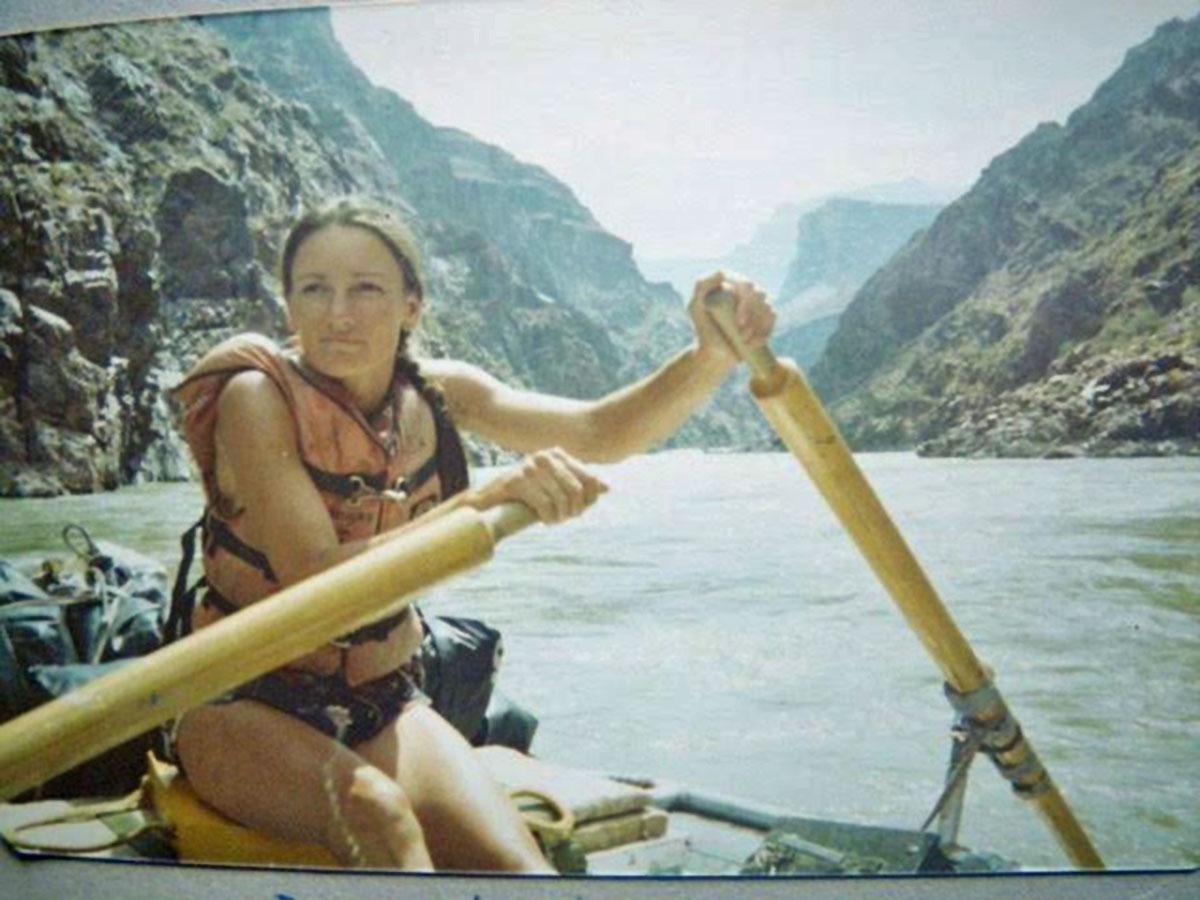 Boatwomen-by-Rebecca-Lawton
