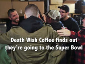 Death-Wish-Coffee-Super-Bowl