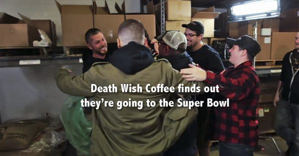 Death-Wish-Coffee-Super-Bowl-50