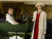 Downton-Abbey-Episode-5-WP