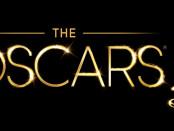 Oscars Feature Image