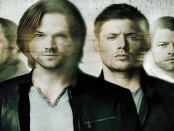 SPN season 11 feature image