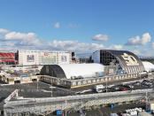 Santa Clara Levi's Stadium Super Bowl 50_wp