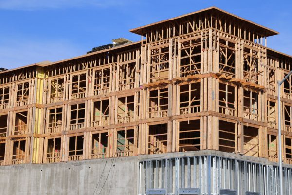 Santa-Clara-construction