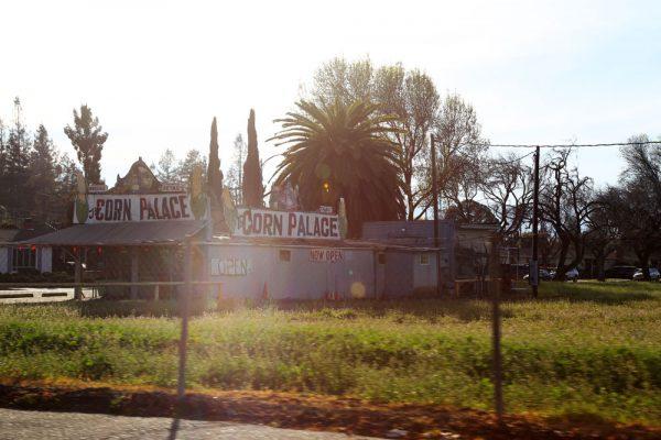 Santa-Clara-corn-palace