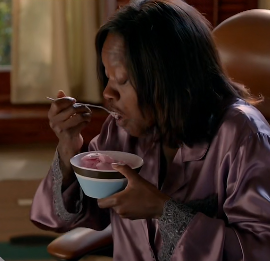Seriously Shonda How to Get Away with Murder Annalise 2