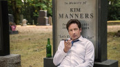 X-Files-Mulder-and-Scully-Meet-the-Were-Monster-WP
