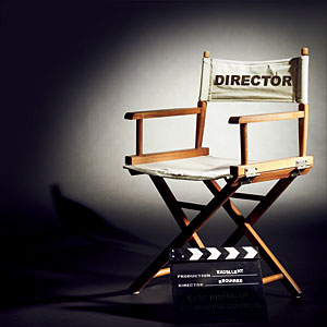 What were the only movies that two Oscars were given for best director (to co-directors of the same film)?