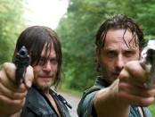 wp-TWD-s6e10-Rick-and-Daryl