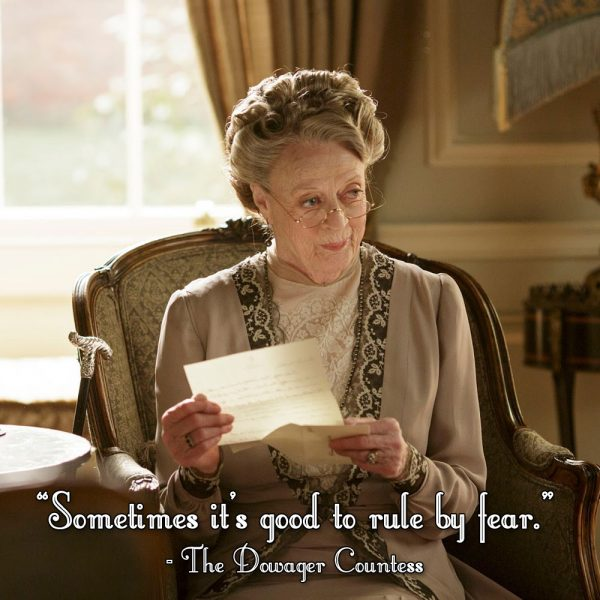 1-Dowager_It's-good-to-rule-by-fear