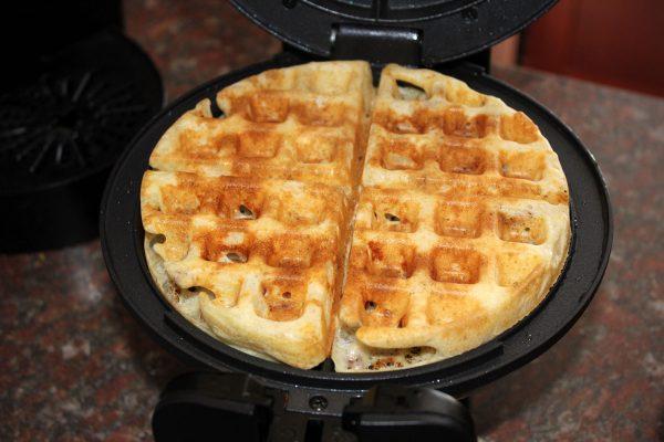 2-Dessert-Nerd-Praline-Waffles