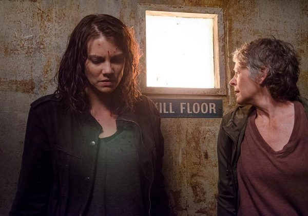 3-The-Walking-Dead-Season-6-Episode-13-The-Same-Boat