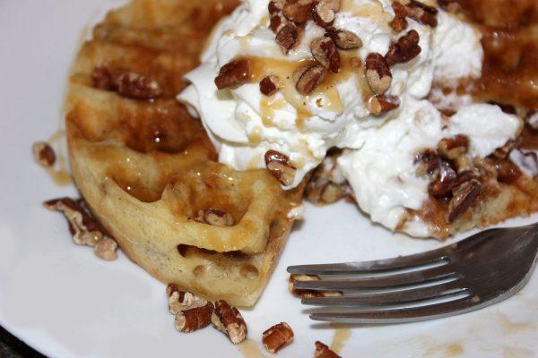 4-Dessert-Nerd-Praline-Waffles