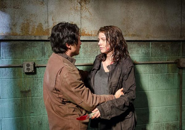 5-The-Walking-Dead-Season-6-Episode-13-The-Same-Boat
